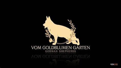 Vom Goldblumen Garten
